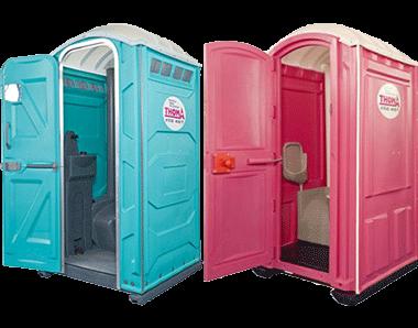 Toilettenkabine_Türkis+Pink_380x310